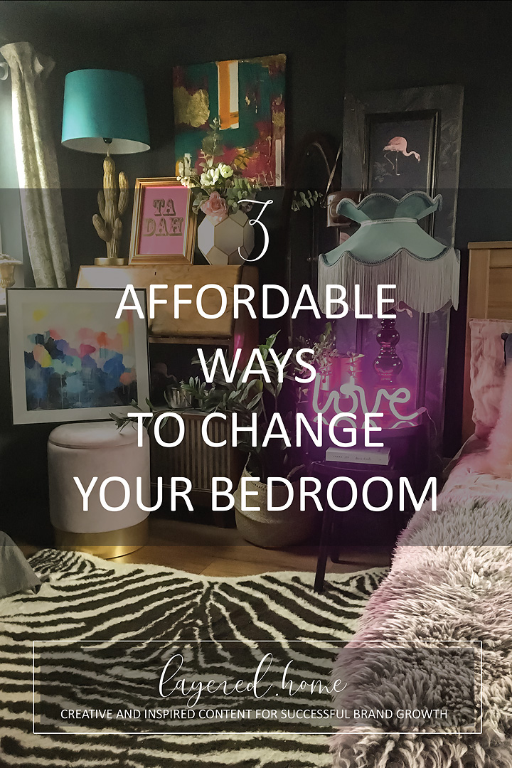 3-affordable-ways-change-bedroom
