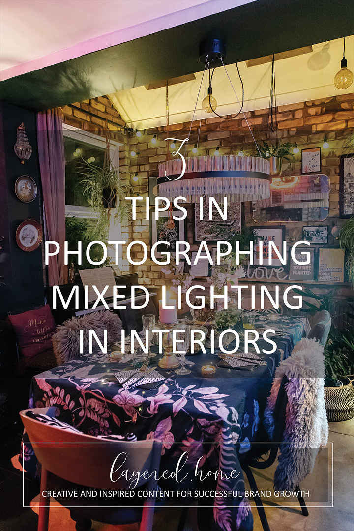3-tips-photographing-interiors-mixed-lighting