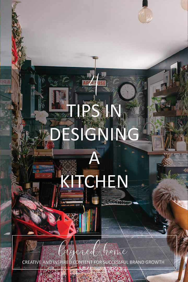 4-tips-designing-green-kitchen