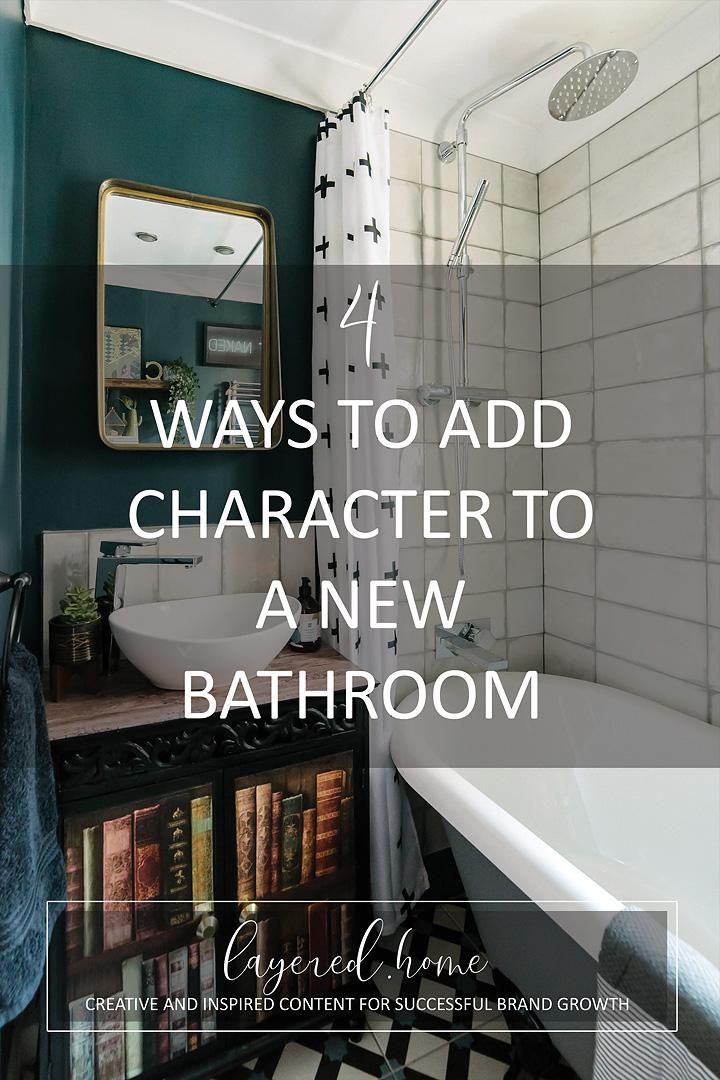 4-ways-add-character-new-bathroom