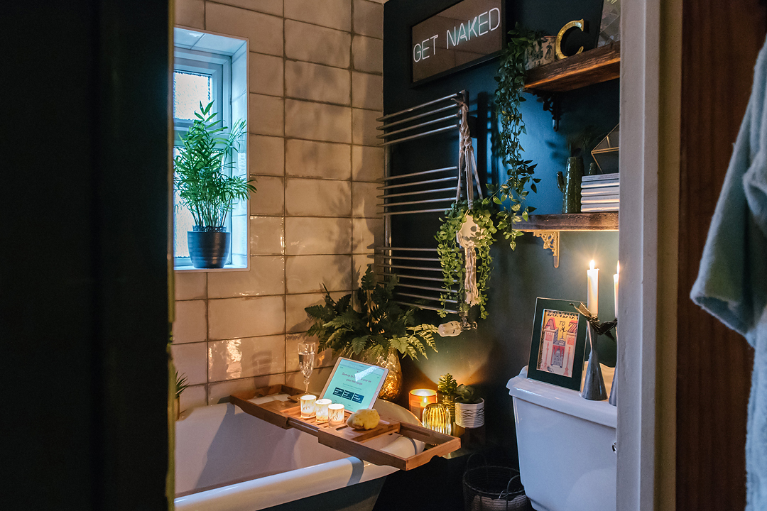 add-character-to-new-bathroom