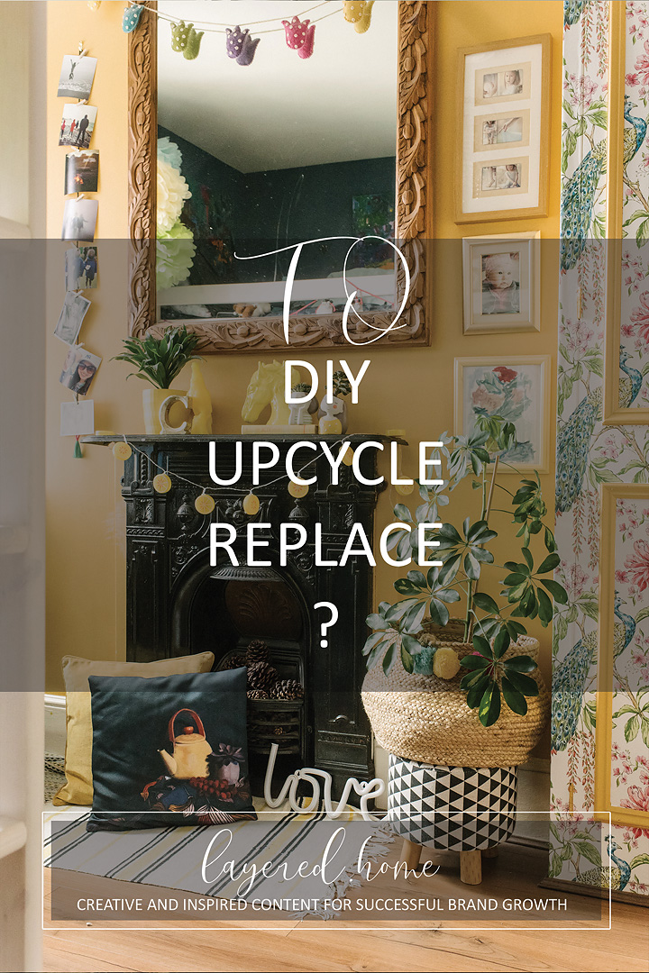 to-DIY-UPCYCLE-REPLACE
