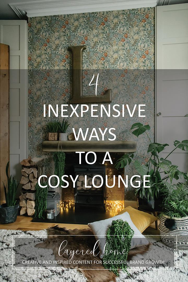 4-inexpensive-ways-cosy-lounge