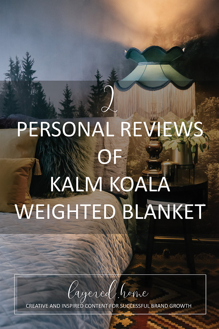 2-personal-reviews-kalm-koala-weighted-blanket