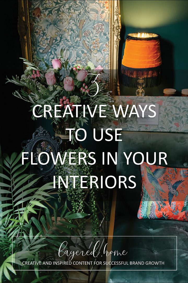 3-creative-ways-to-use-flowers-in-interiors