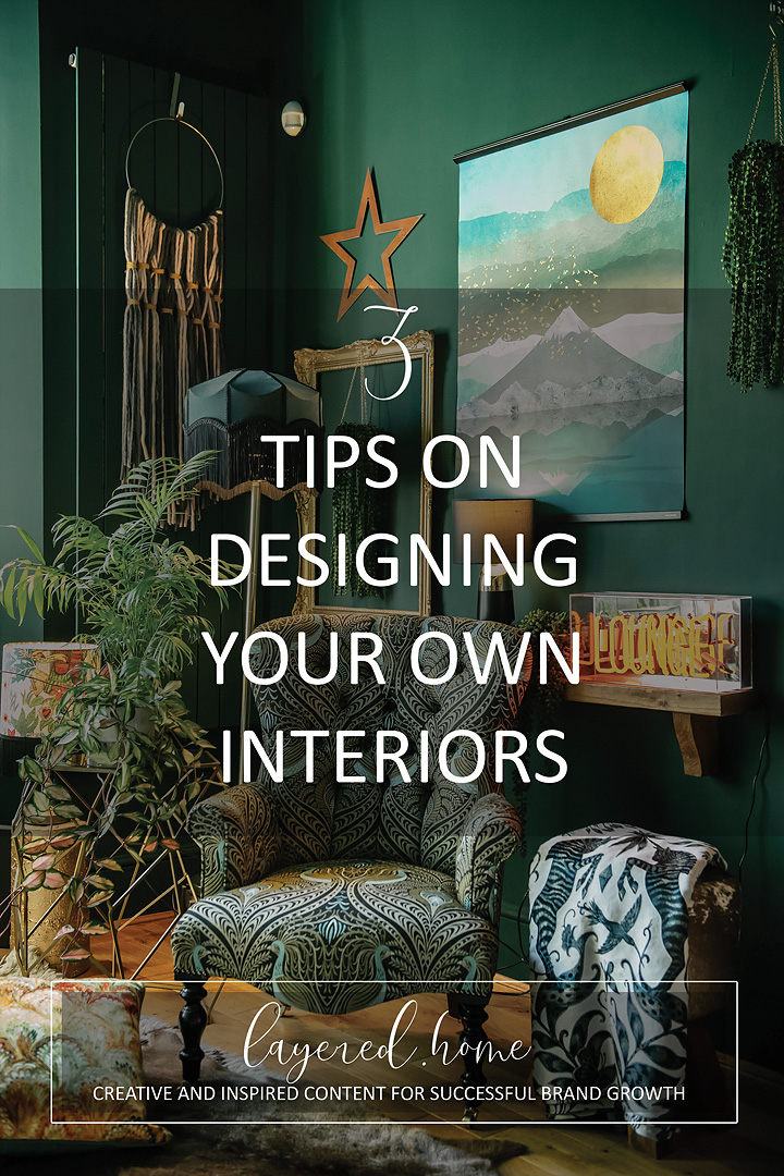 3-tips-designing-your-own-interiors