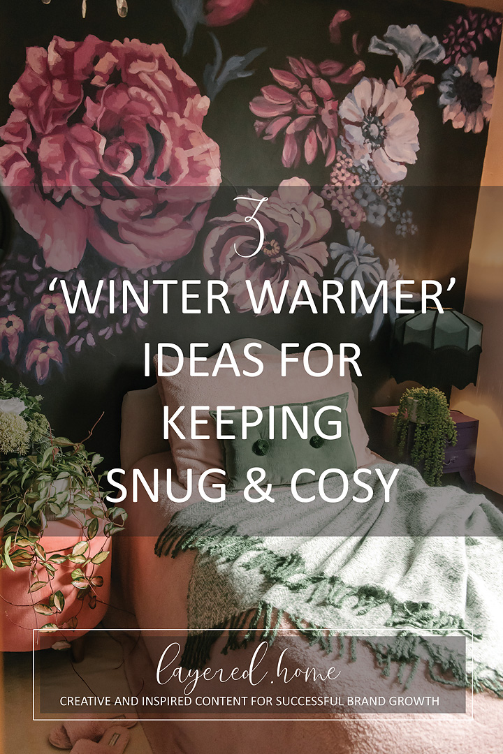 3-winter-warmer-ideas-snug-cosy