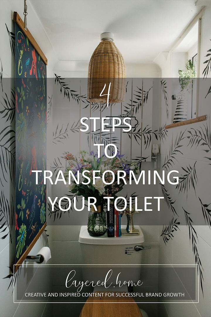 4-steps-transforming-toilet-revamp