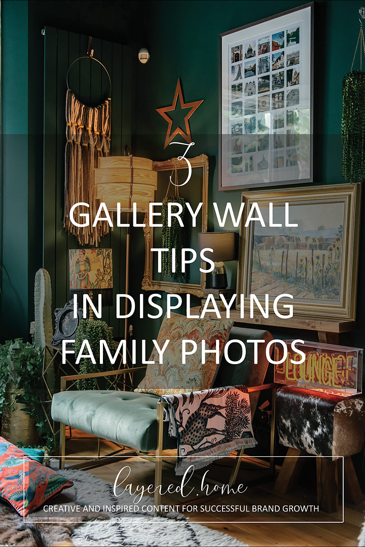 5-gallery-wall-tips-display-family-photos
