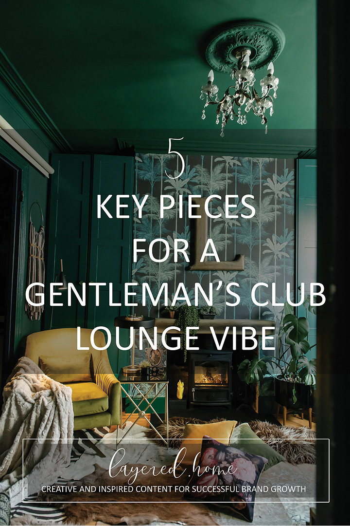 5-key-pieces-gentlemans-club-vibe-