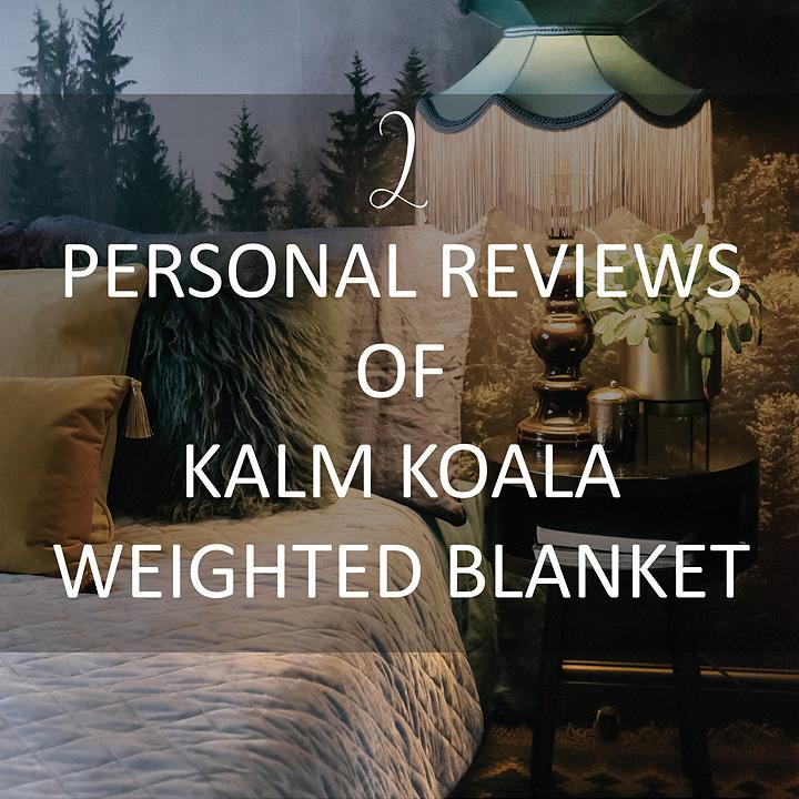 kalm-koala-blanket-review