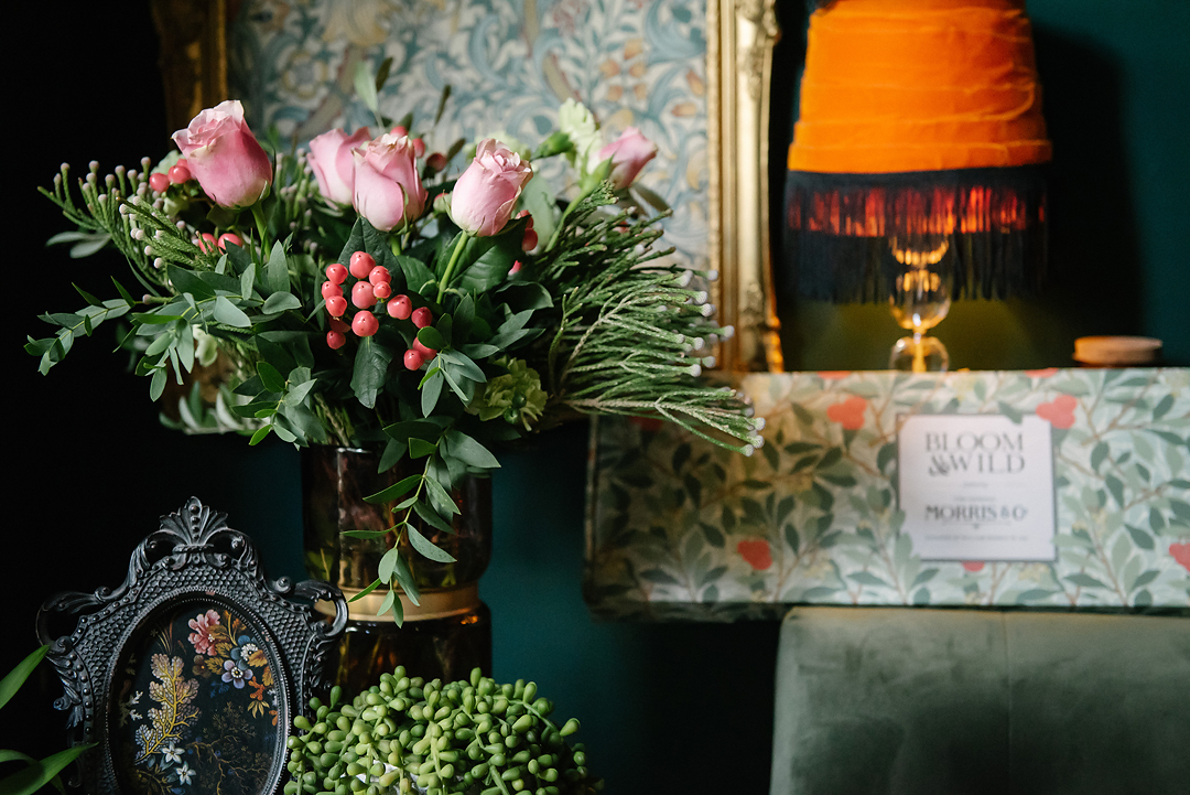 3-ways-elevate-interior-design-with-florals-bloom-and-wild-lily-sawyer-photo