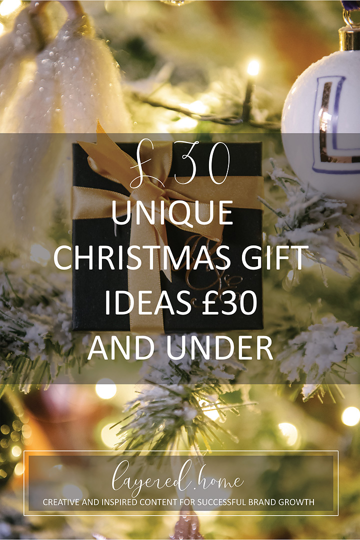 Christmas-gift-ideas-under-30