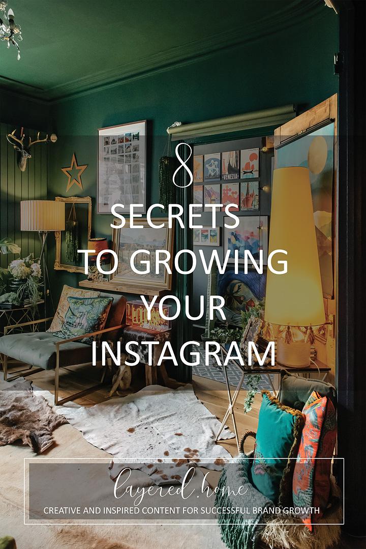 8-secrets-instagram-growth