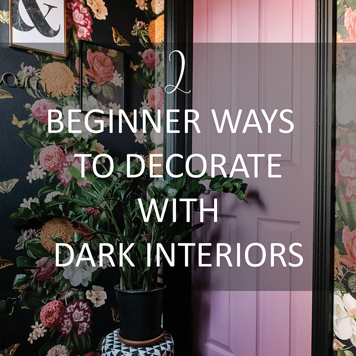 2-beginner-ways-tdecorate-with-dark-interiors