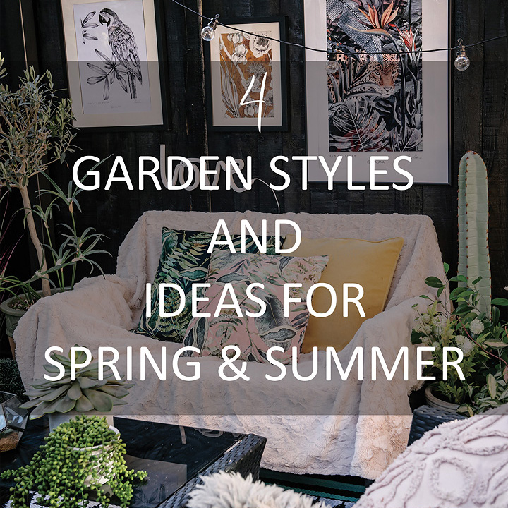 blog-4-garden-styles-ideas-spring-summer