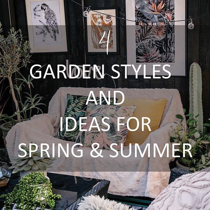 blog-4-garden-styles-ideas-spring-summer