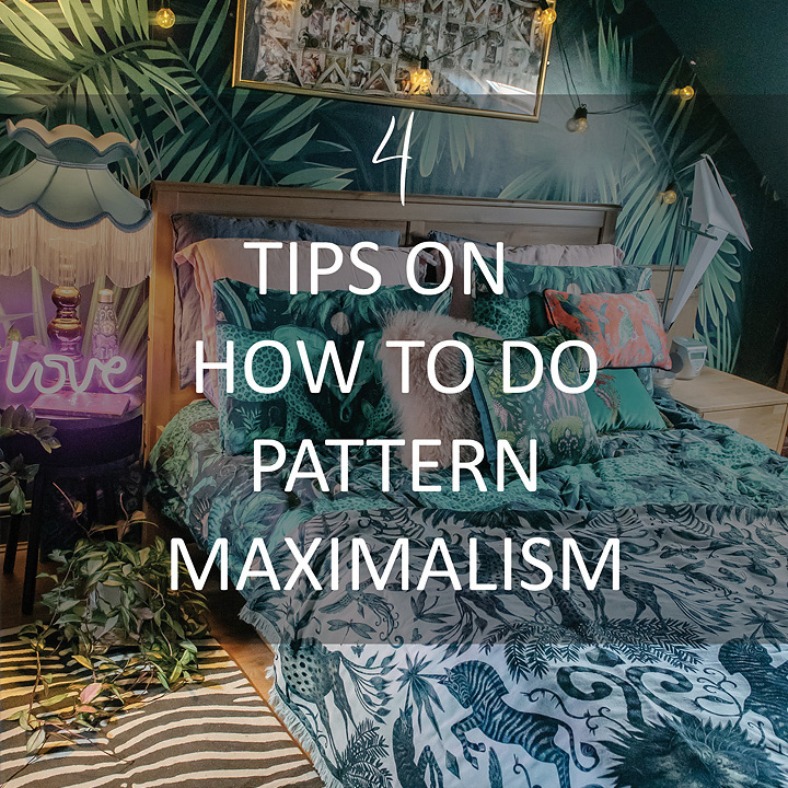 4-tips-how-to-do-pattern-maximalism