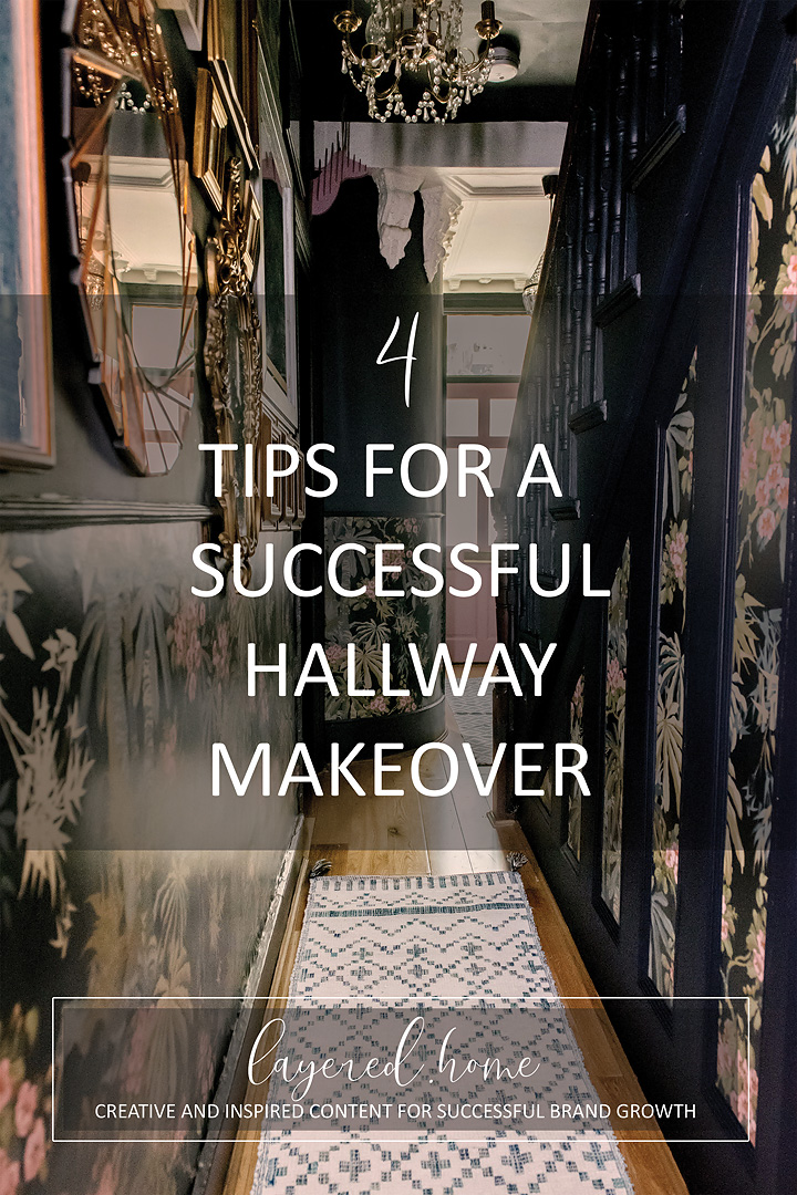4-tips-successful-hallway-makeover