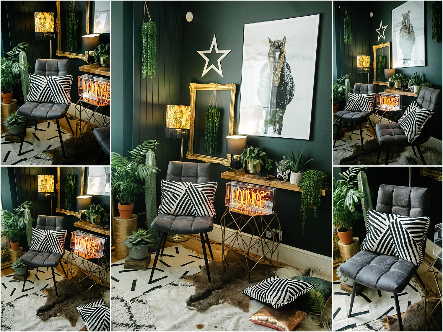 product-photography-layered-home-styling-lily-sawyer-photo