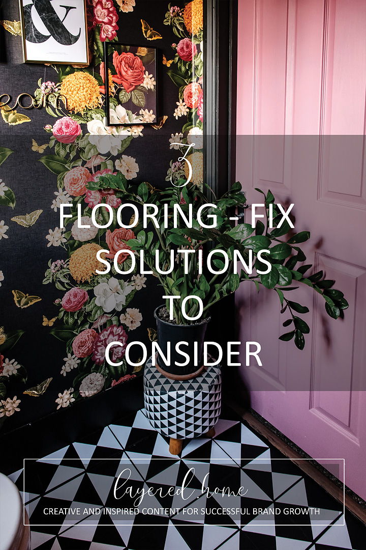 soltuions-to-fix-flooring-problems