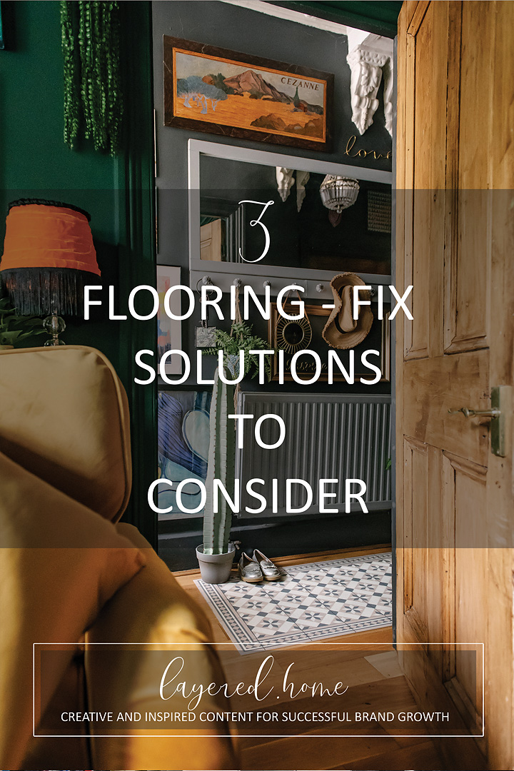 3-solutions-to-fix-flooring-problems
