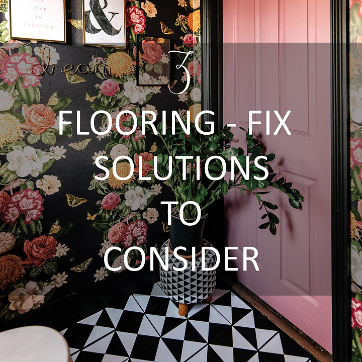 flooring-fix-solutions-to-consider