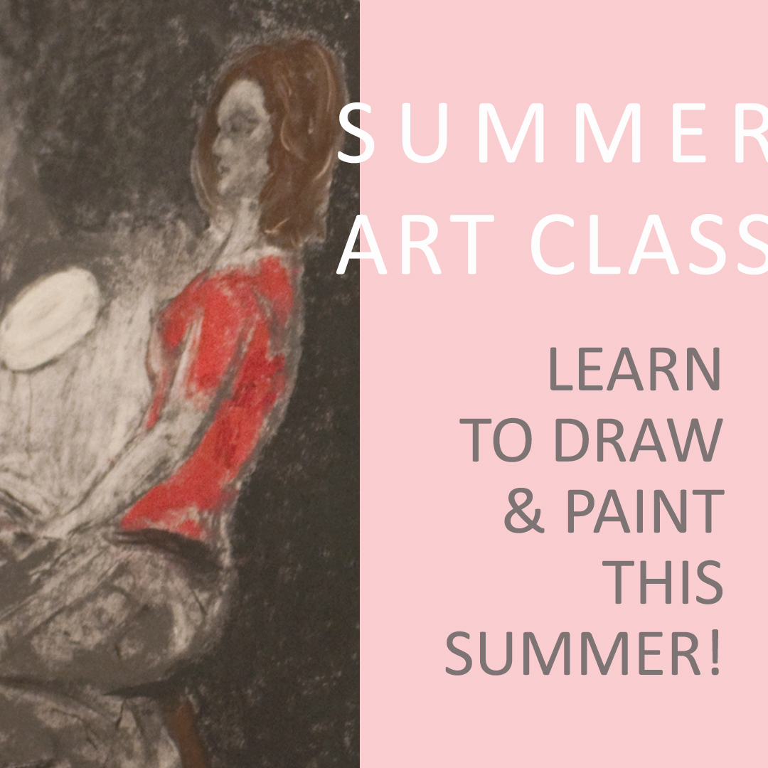 learn-to-draw-and-paint-this-summer