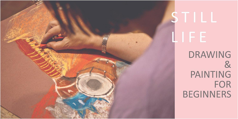 summer-art-class-drawing-painting-beginners