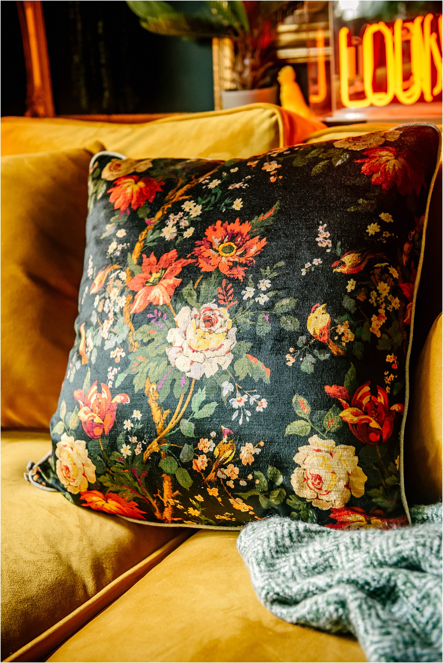 3-Reasons-why-you-should choose-velvet-upholstery-cushions-and-sofas