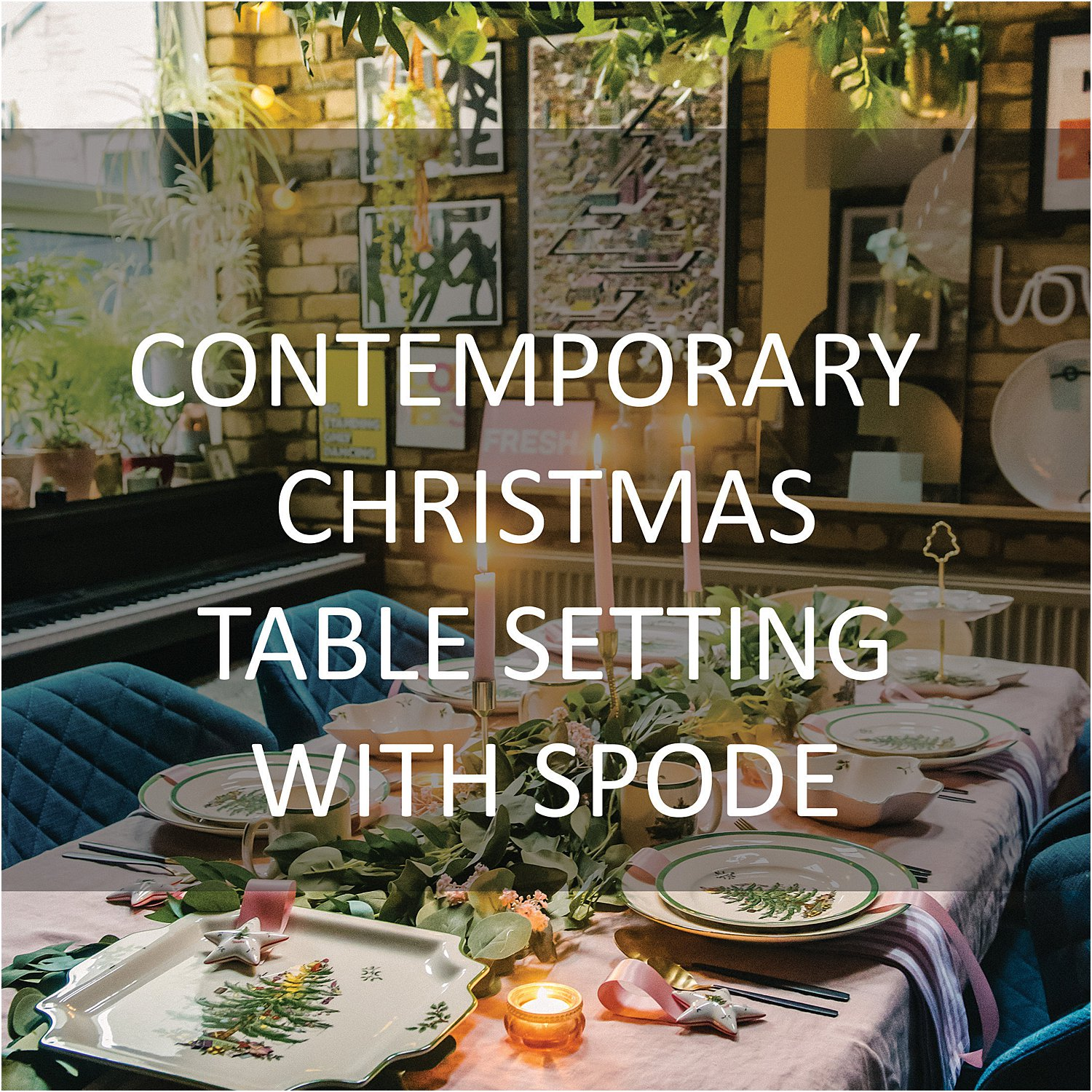 christmas-table-contemporary-design-spode-collection-lily-sawyer-photo
