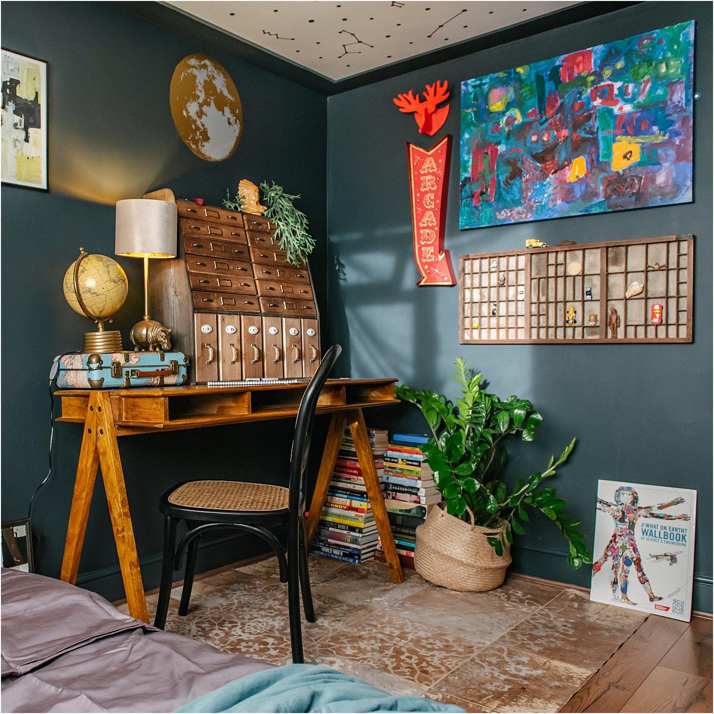 boys-bedroom-revamp-rockettstgeorge-craigandrose