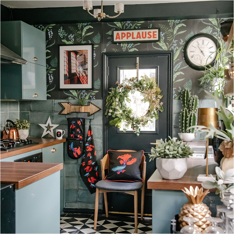 christmas-edit-gift-list-2020-guide-to-gifting