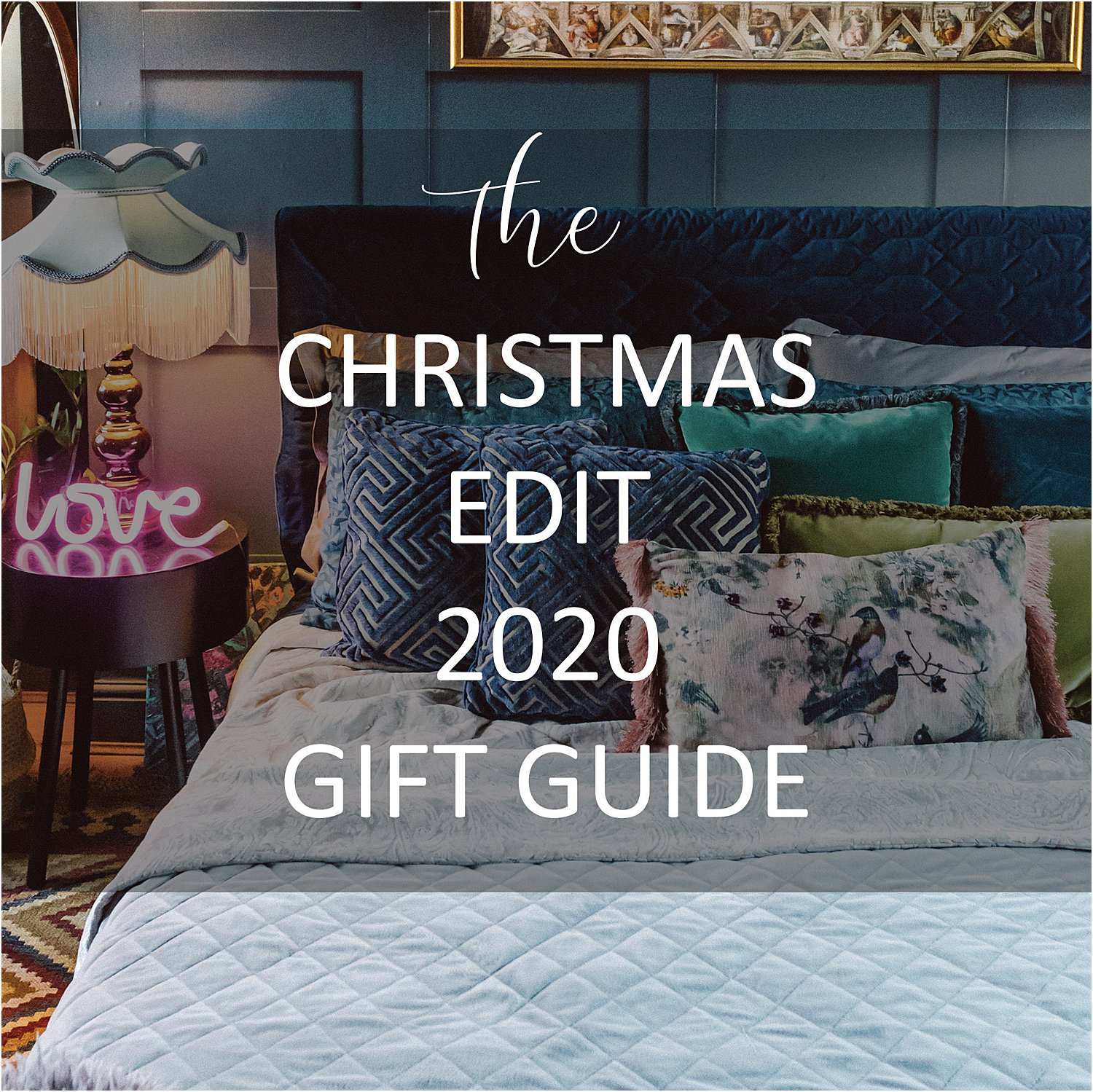 christmas-edit-gift-list-2020-guide-to-gifting