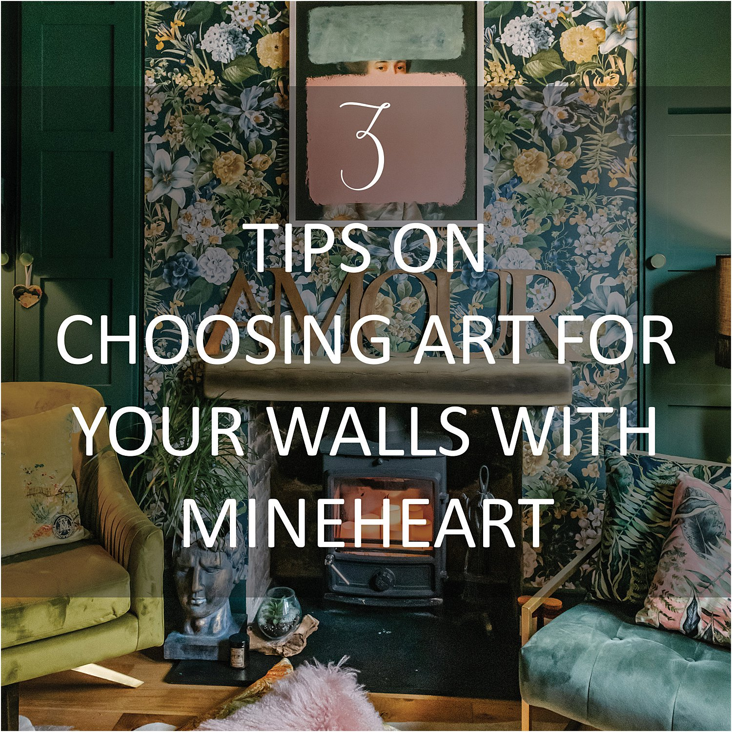 how-to-choose-art-for-your-walls-mineheart