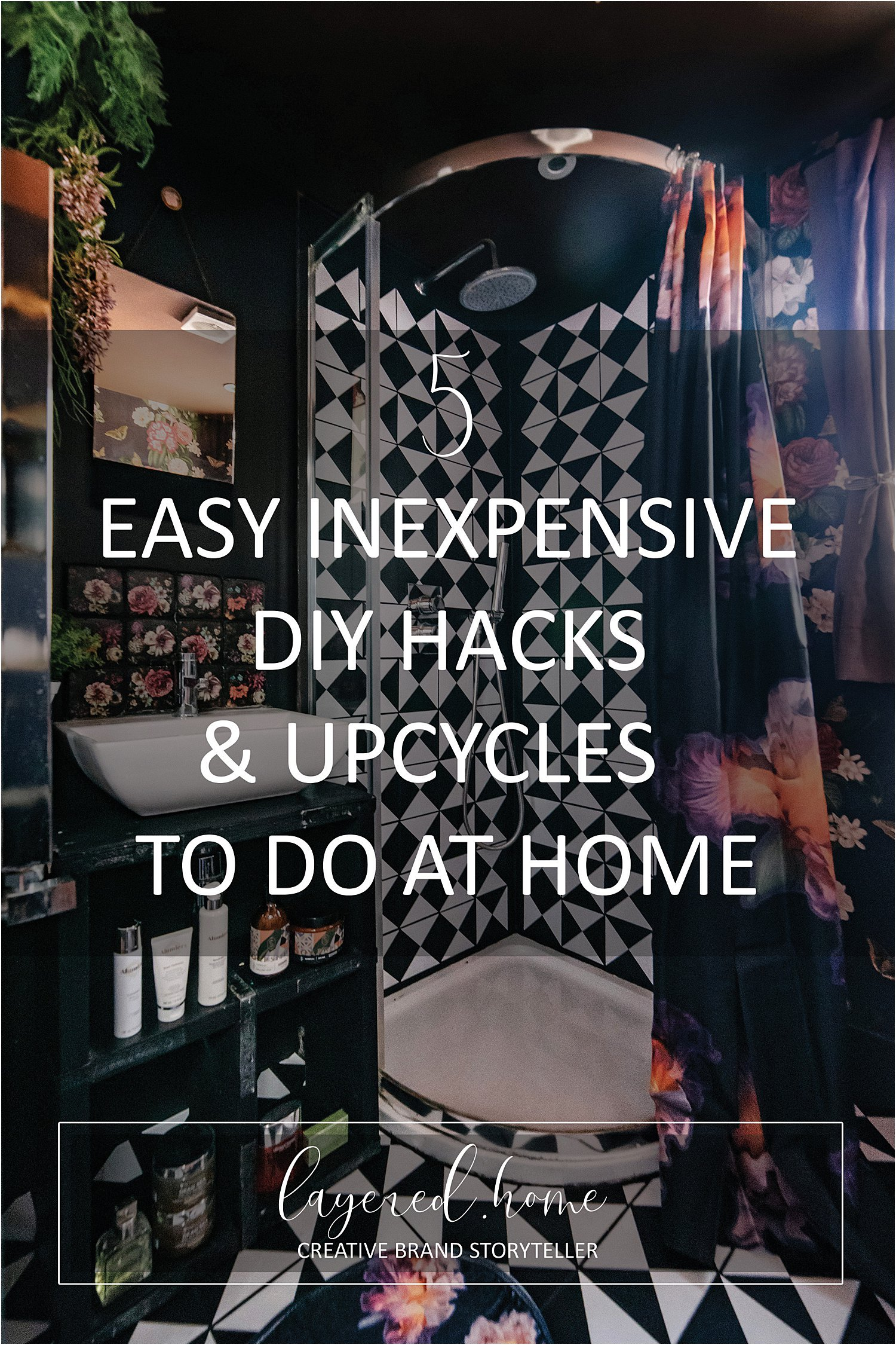 5-quick-easy-hacks-upcycle-in-the-home-interiors-ideas-layered-home