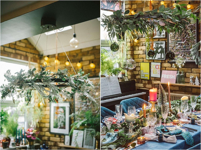 christmas-decor-diy-eco-ideas-layered-home
