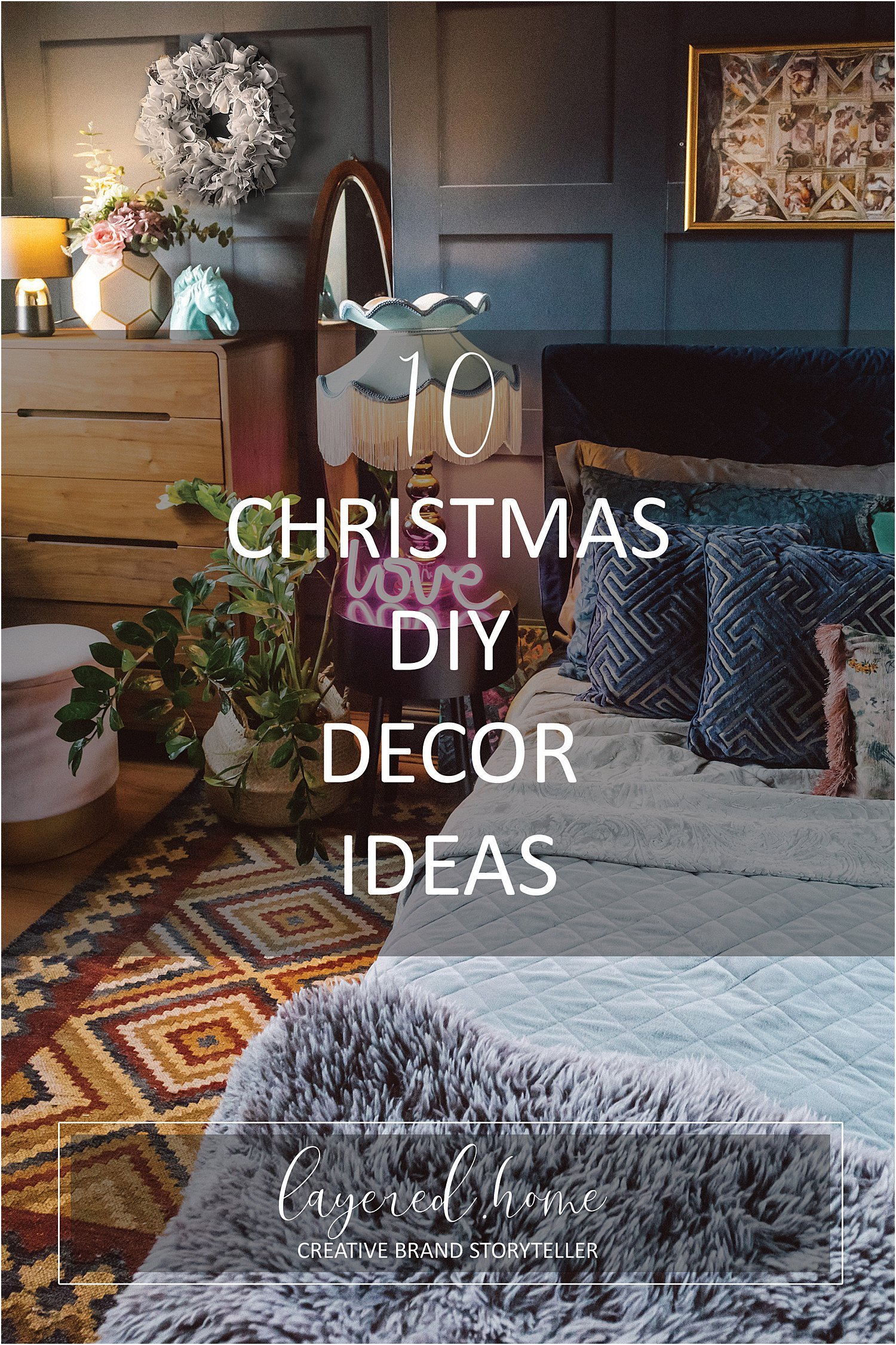 christmas-decor-diy-eco-ideas-layered-home