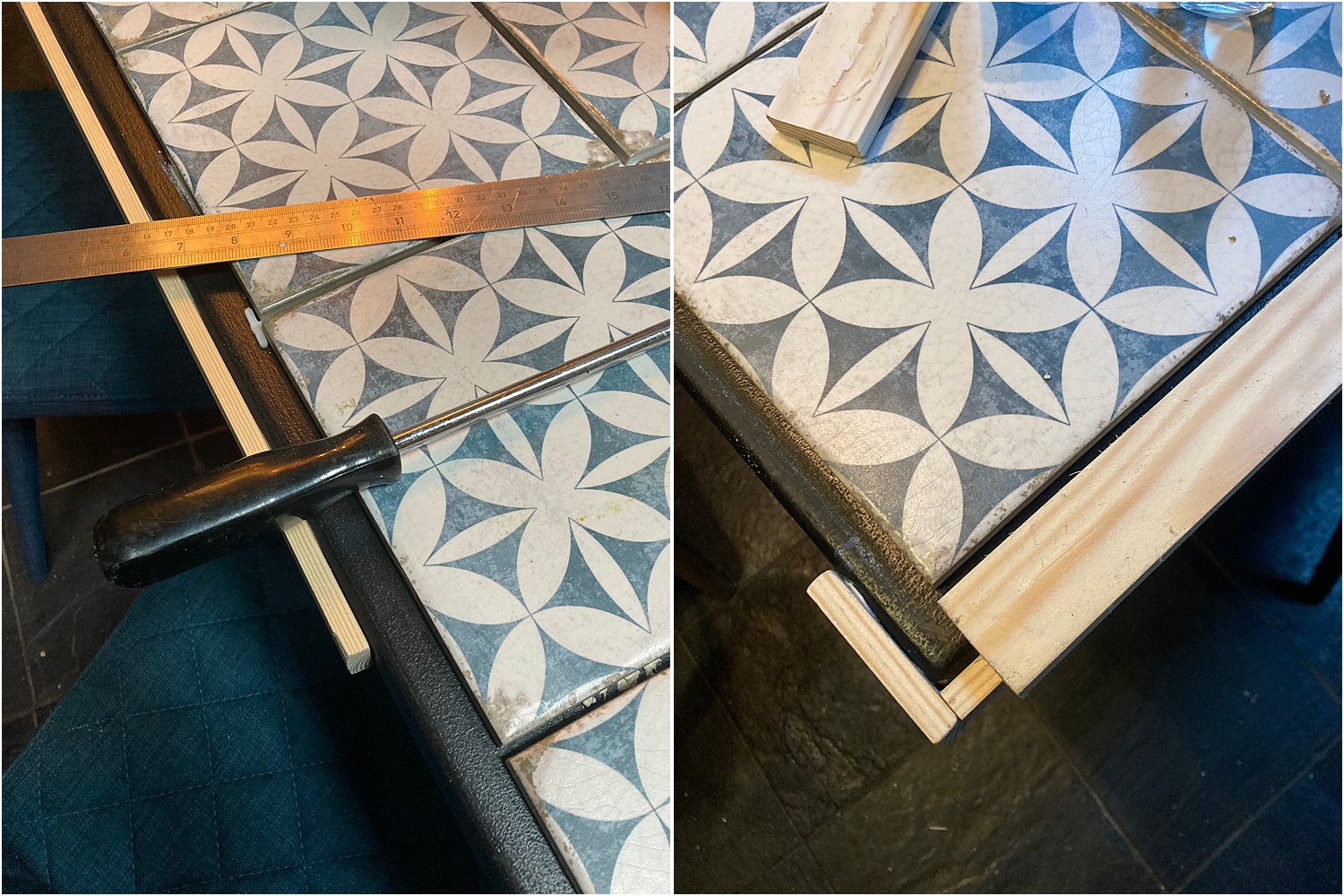 diy-how-to-tiled-dining-table-tutorial-layered.home