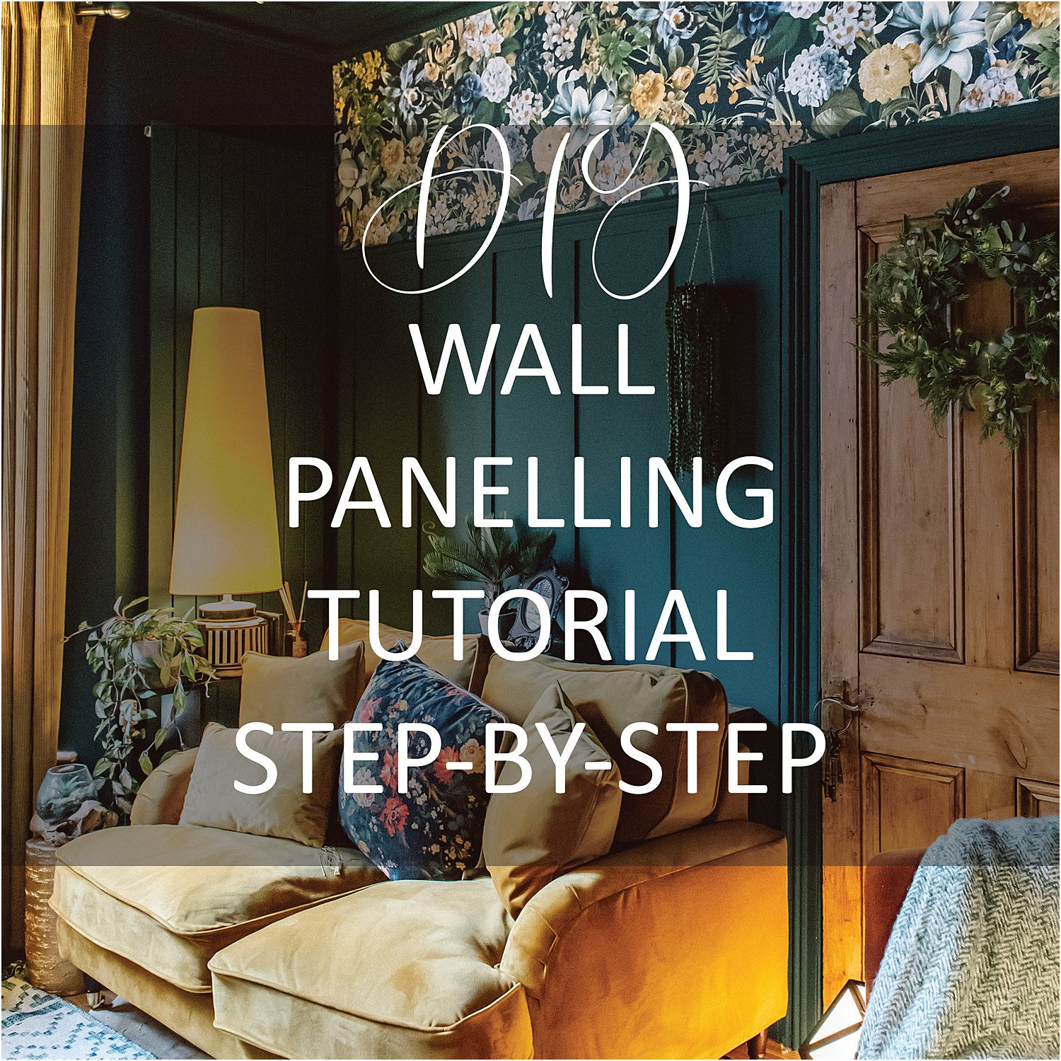 diy-wall-panelling-tutorial-mdf-batten-layered-home