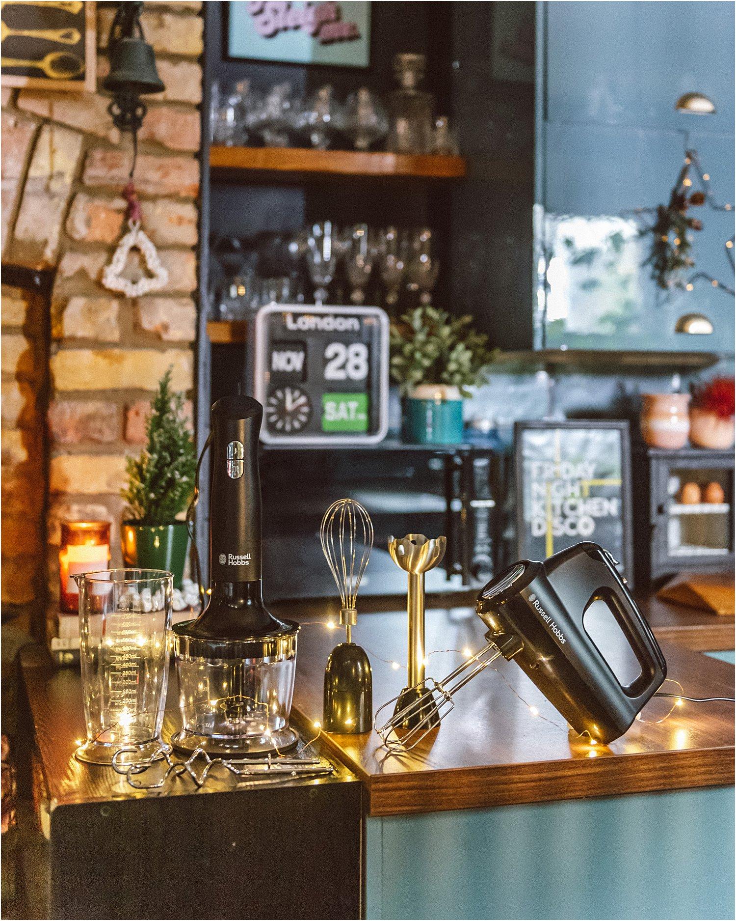 russell-hobbs-hand-mixer-3-in-1-blender-christmas-present