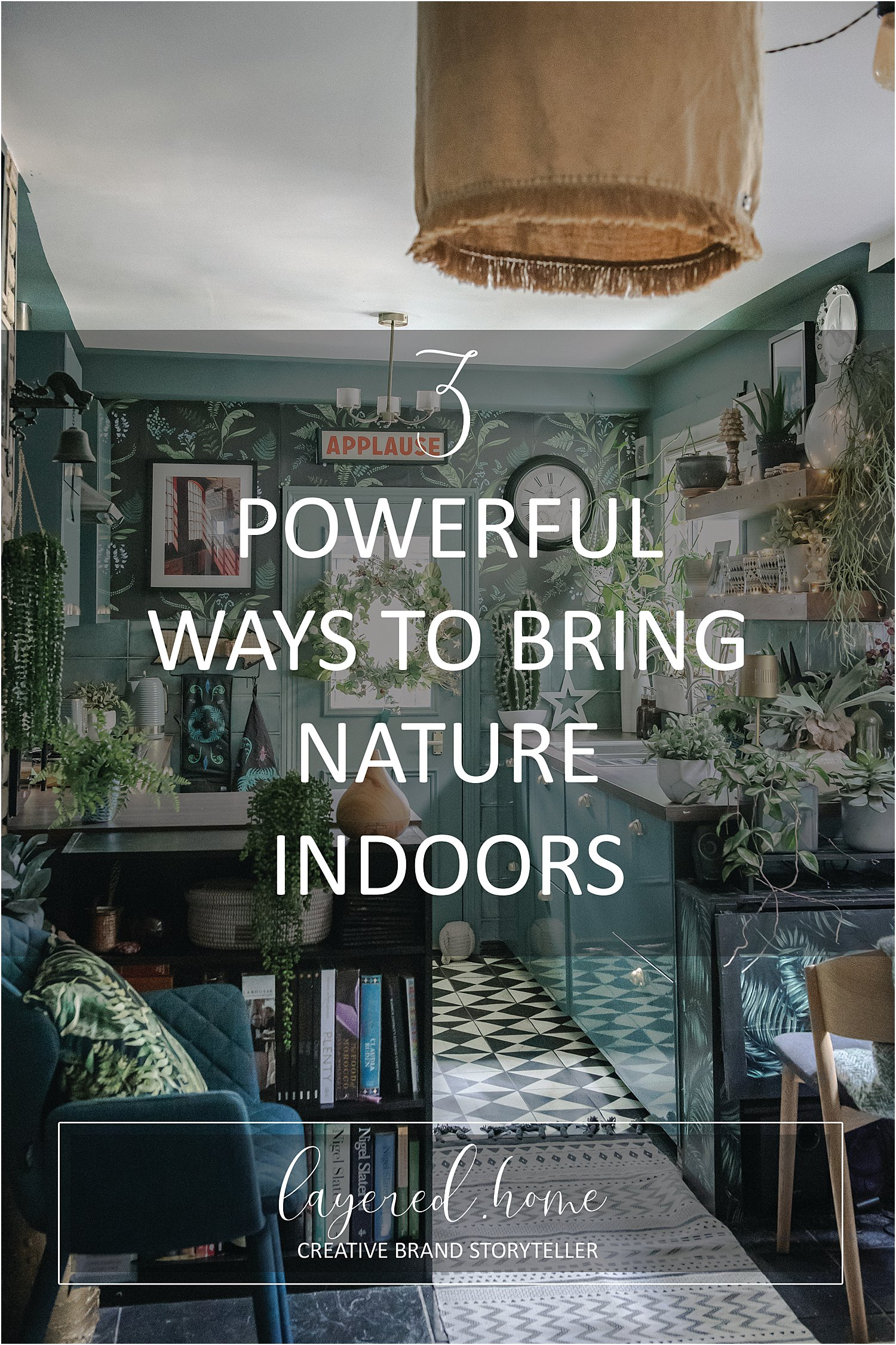 3-powerful-ways-to-bring-nature-indoors-smellacloud-diffuser-essential-oi