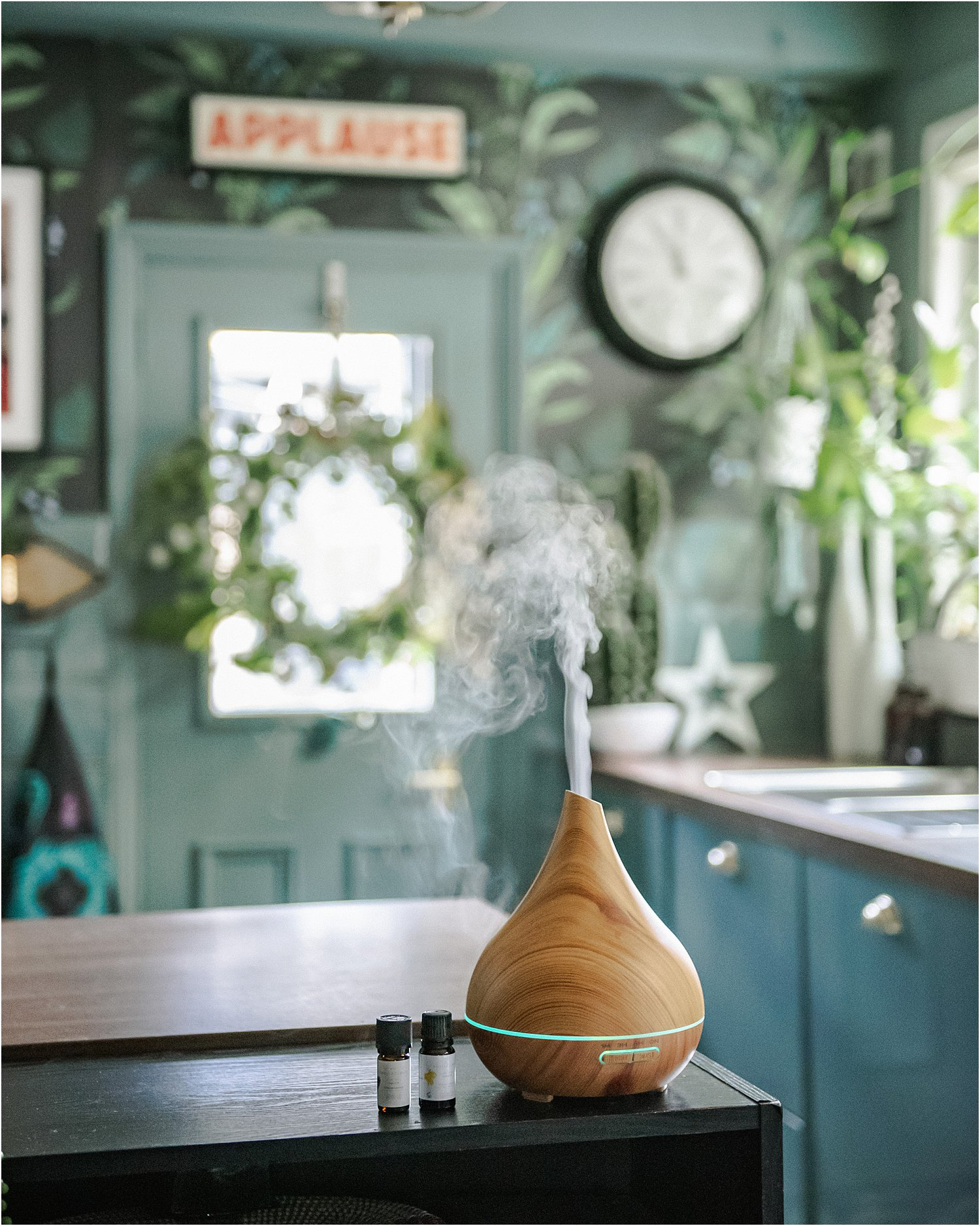 3-powerful-ways-to-bring-nature-indoors-smellacloud-diffuser-essential-oil