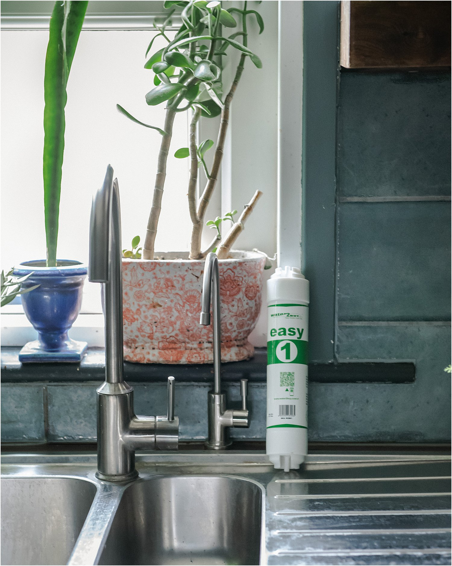 3-reasons-to-love-filtered-tap-water-water2buy