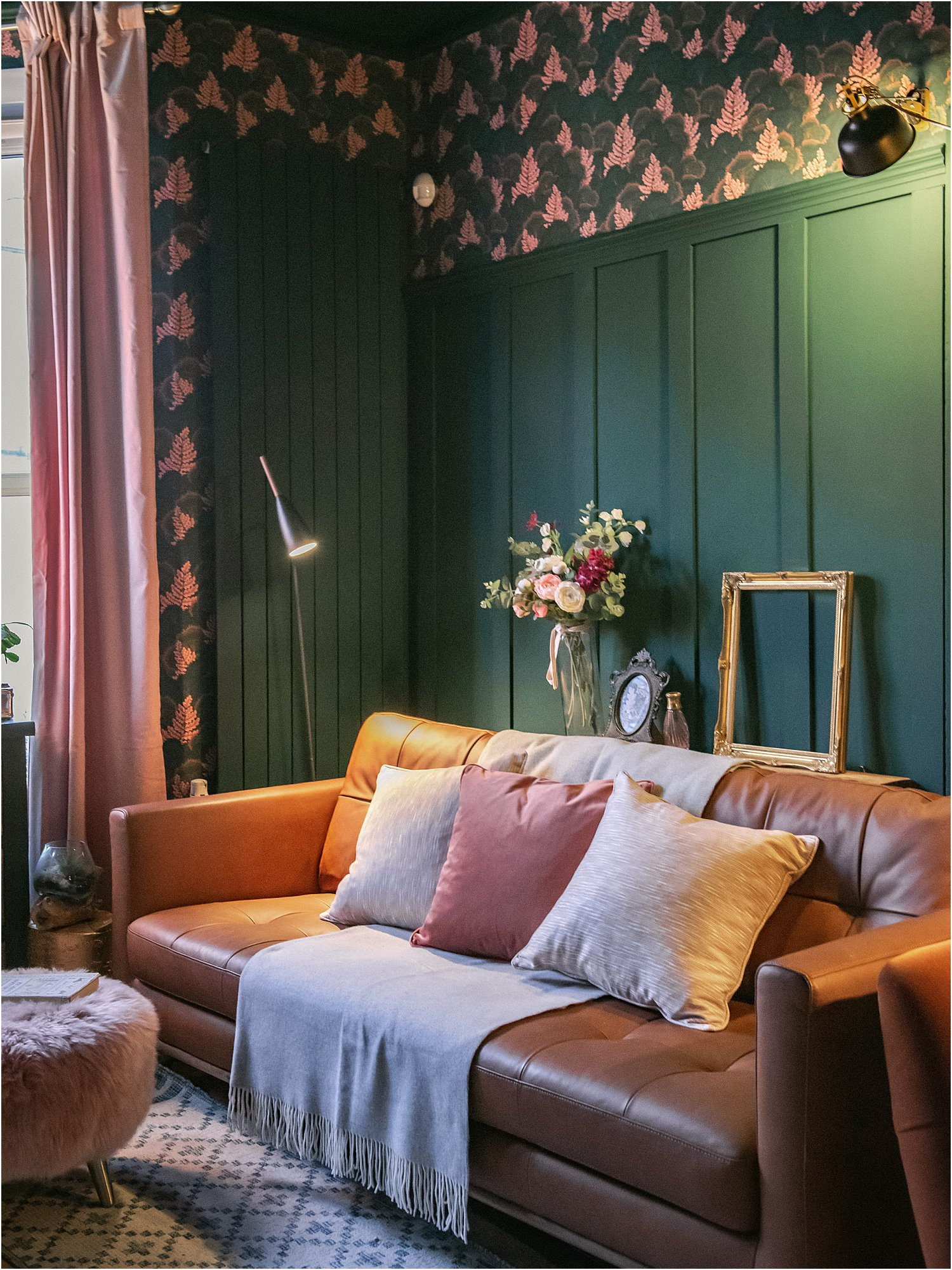 3-ways-to-add-texture-to-your-home-textured-lives-designs