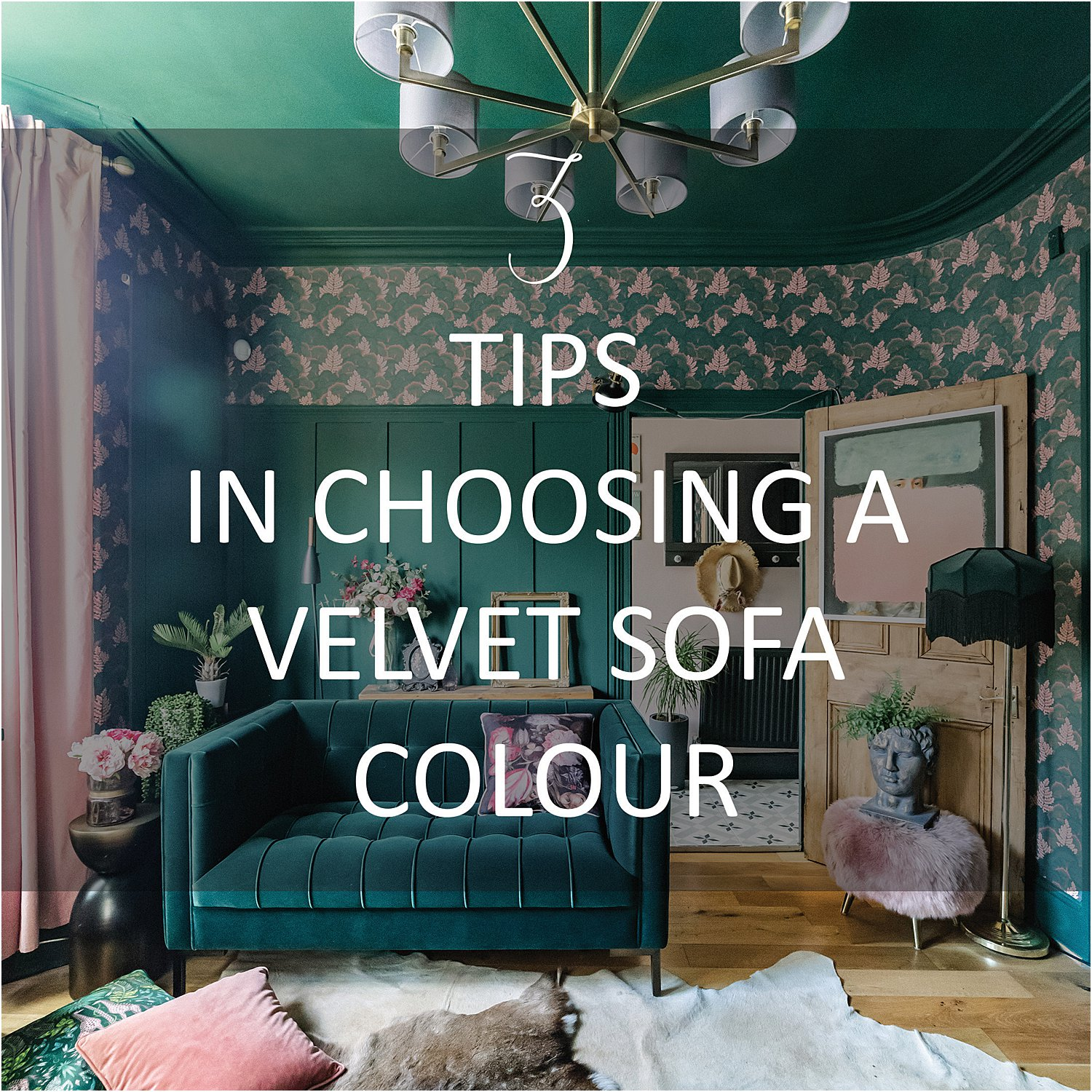 3-tips-in-choosing-a-velvet-sofa-colour