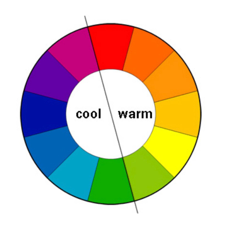 3-tips-in-choosing-a-velvet-sofa-colour