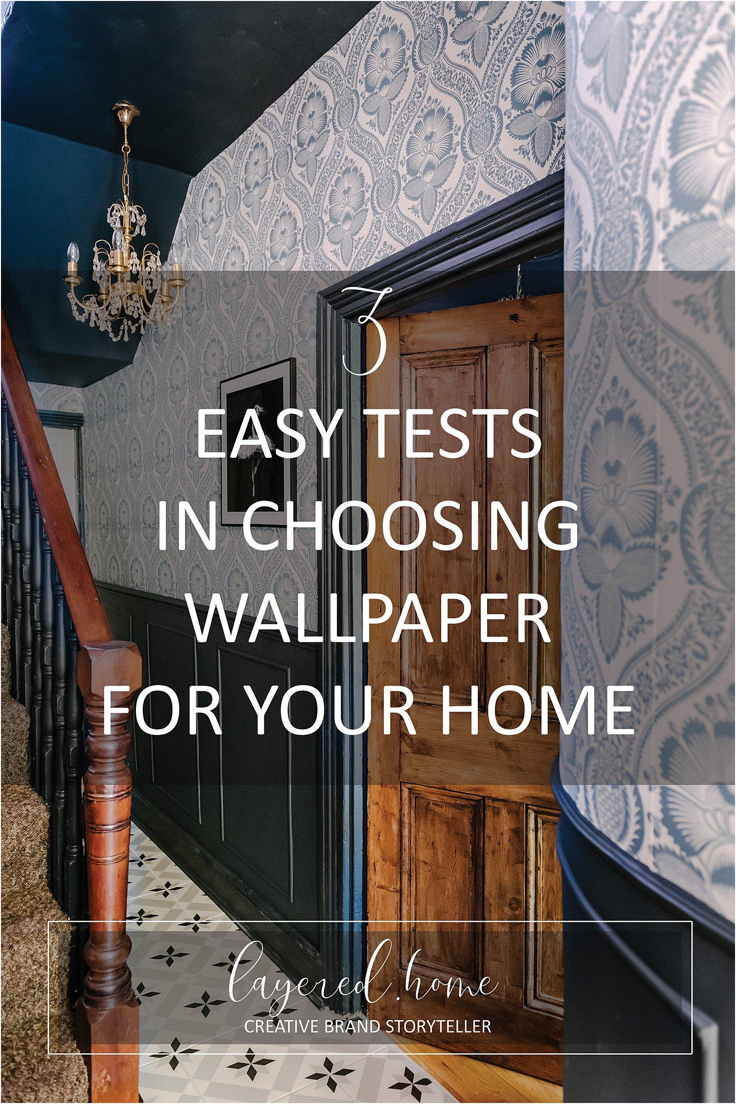 3-easy-tests-in-choosing-wallpaper