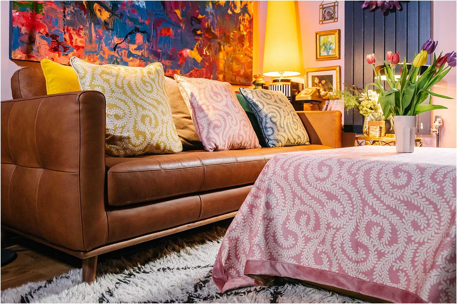 3-cool-ways-to-mix-and-match-interiors-mcalister-textiles