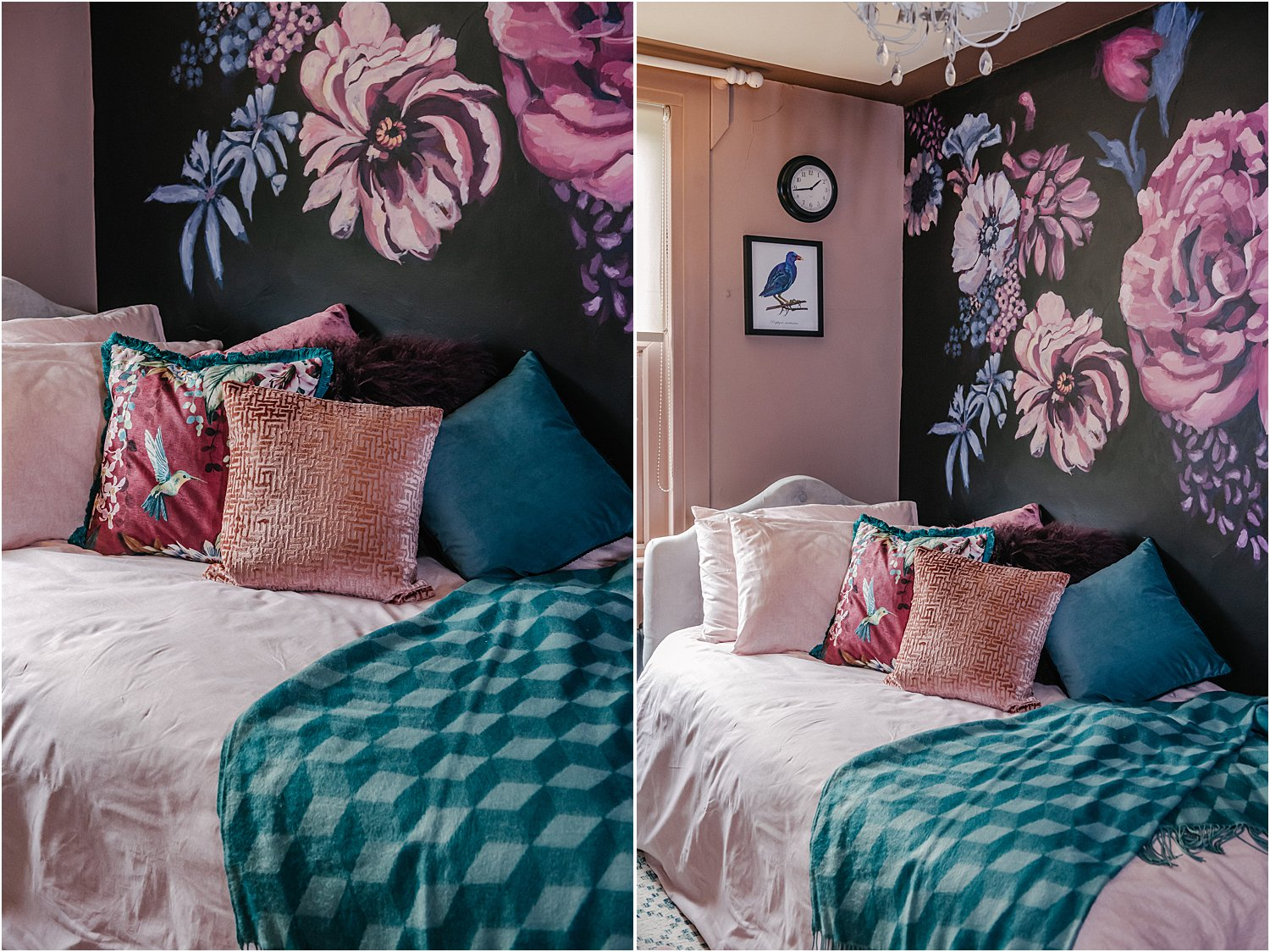 3-inexpensive-ways-to-update-a-room